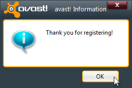 Avast-دانلود- كرك