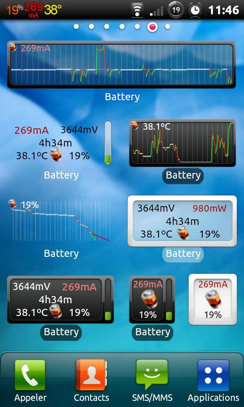 battery-android-باطری-گوشی-آندروئید