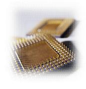 كتاب الكترونیكی - سی پی یو - CPU