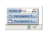 افزونه فایرفاكس