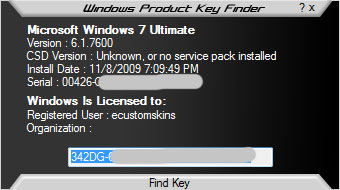 windows-product-key-finder-7
